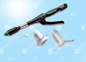 PPH吻合器 环形除痔新标准