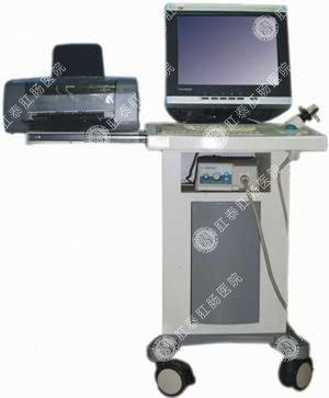韩国DR电子肛肠成像系统