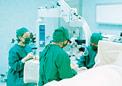 慢性肠炎怎么治防止反复