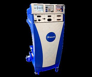 LVSS立克痔能量平台手术系